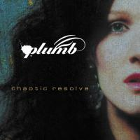 Chaotic Resolve