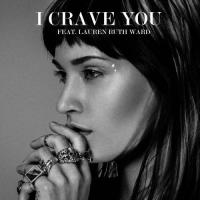I Crave You (Single)