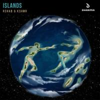 Islands-Single