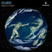 Islands-Single