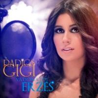 Radics Gigi - Over You