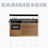 Radió - kislemez