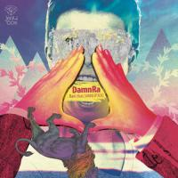 DamnRa (feat. SAM & SP3CK) [From Jelly Box]