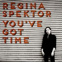 You've Got Time (Single)