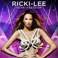 Ricki Lee - Crazy