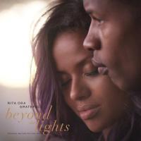 Beyond The Lights Soundtrack