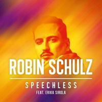 Speechless (Single)