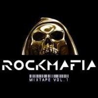 Rock Mafia Mixtape Vol.'