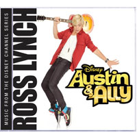 Ross Lynch - Upside down
