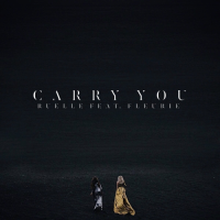 Carry You - Single