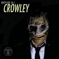 CROWLEY | vol. 3