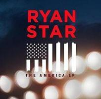 Ryan Star - I won't back down