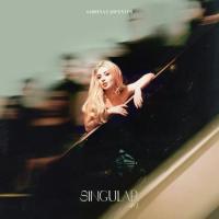 Singular: Act 1