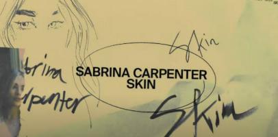 Skin (Single)