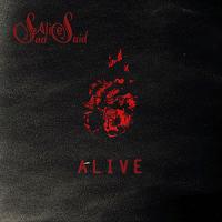 Alive - Single