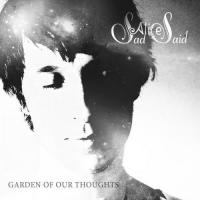 Garden of Our Thoughts - Single