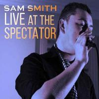 Live at the Spectator