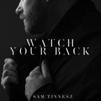 Watch your back-single