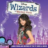 Wizards Of Waverly Place (Varázslók a Waverly helyb?l) filmzene