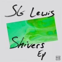 Shivers EP