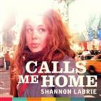 Calls Me Home (Single)