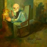 Shawn James - Funny Little Feeling