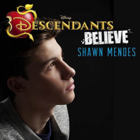 Descendants [Soundtracks]