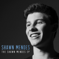 The Shawn Mendes EP