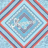 Sheppard - I'm Not a Whore