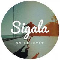 Sweet Lovin' - Single