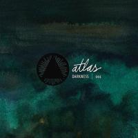 Atlas:Darkness EP