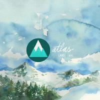 Atlas:Land EP