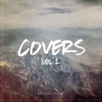 Covers Vol 1.