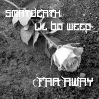 far away [x lil bo weep]