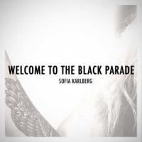 Welcome to the Black Parade - Single