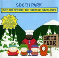 South Park (Tracks) - Put It Down