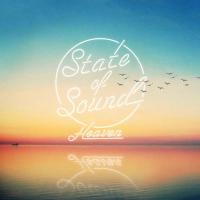 State Of Sound - Heaven