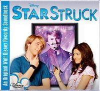 Starstruck (Randiztam egy sztárral) filmzene