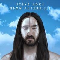 Neon Future 3