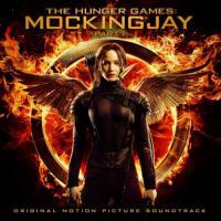 The Hunger Games: The Mockingjay Pt. 1 Soundtrack