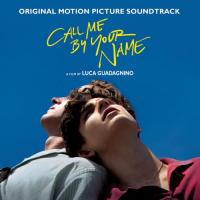 call me by your name: original motion picture soundtrack