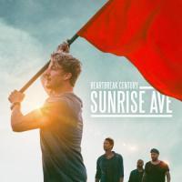 Sunrise Avenue - Dreamer