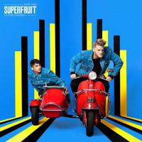 Superfruit - Worth It (Perfect)