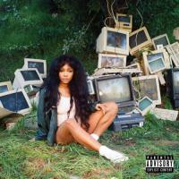SZA - Love Galore