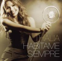 Thalía - You Know He Never Loved You