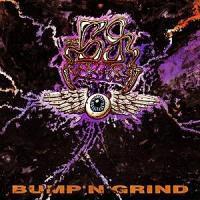 Bump'n'Grind