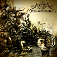 The Agonist - Ideomotor