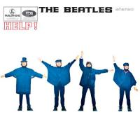 The Beatles - Help!
