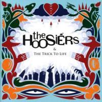 The Hoosiers - Killer