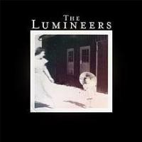 The Lumineers - Scotland